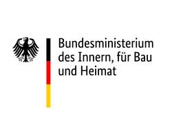 Bundesministerium des Inneren, für Bau und Heimat